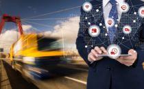 企业采用物联网面临的主要挑战