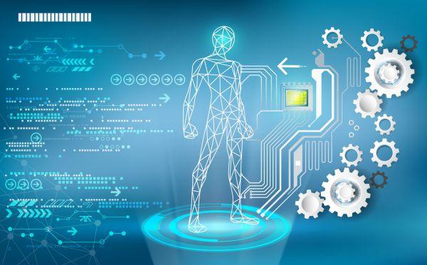 2019国际医学人工智能论坛4月召开,工业互联网开启智能医疗新时代-电商时代