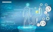 2019国际医学人工智能论坛4月召开,工业互联网开启智能医疗新时代