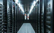 内蒙古乌兰察布加紧建设中国北方数据中心