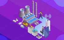 5G、云、大数据、平台……三大运营商的工业互联网建设还有什么?