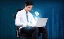 中国工商银行阿根廷分行与IBM签署价值6300万美元服务协议
