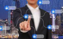 全国政协委员张劲:建议运用区块链等技术 实现信息共享等公共服务功能