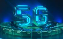 华为,5G和第四次工业革命,一举两得!