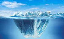 微软公司为啥要把数据中心沉入苏格兰海底,是有什么计划吗?