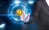 区块链将使金融行业迎来一场巨大的变革