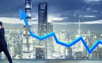 中国联通2月运营数据:4G用户净增283.9万户
