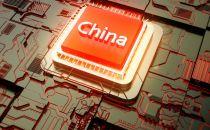 华为之后!又一中国芯片巨头诞生:将推出5G7nm芯片组!