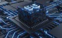 中电信柯瑞文:90亿将用于扩大5G规模试验