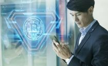 全国政协委员范小云:建议将区块链等技术应用于系统性金融风险中