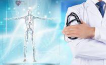 2019国际医学人工智能论坛聚焦—医学AI如何从前沿技术到临床应用?