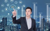大数据解融资难题 北京小微企业有金融综合服务平台