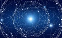 大数据时代互联网金融创新及风险防控