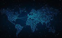 BMW、MINI以及劳斯莱斯整合为一个部门,成立欧洲最大数据中心