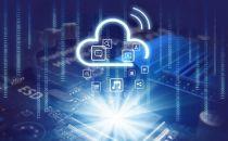 """数据中心升级至云规模效益是""""炒作""""还是""""谣言""""?"""