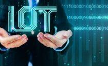 人工智能与物联网技术相结合将带来广阔的市场机遇