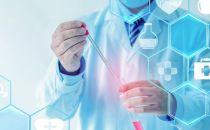 预见数据价值变革!3月29日医疗大数据产业沙龙等你来