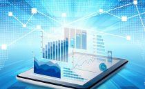 4家电子通信企业入围科创板首批受理名单