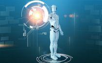 AI助推精准医疗发展,智能化医疗器械发展须合法合规