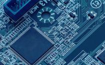 """华为发布业界首款基于ASIC芯片的230MHz终端模组 全面助力""""泛在电力物联网""""建设"""