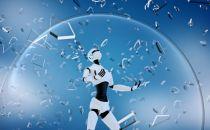 工信部部长苗圩:推动人工智能等新兴产业 加快制造业高质量发展