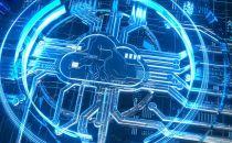 云网融合,扩展运营商B2B商业边界