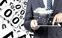 云计算在金融行业快速发展,点融网先抢占先机
