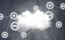 你追我赶,微软在云计算领域不甘落后AWS