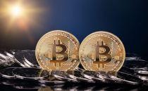 比特币区块链与银行系统的主要区别是什么
