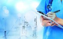 吴浩委员:让智慧医疗惠及基层 提升服务获得感
