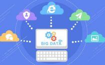 区块链与大数据的整合,未来必然趋势