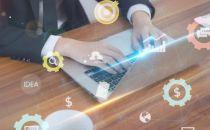 强强联合,无锡加速推进物联网金融