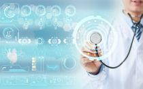 AI如何应用于医疗器械?