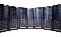 道熵发布高端多活磁盘阵列,挑战业务零中断