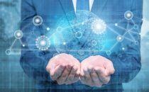 中国移动采购4.9亿张物联网USIM卡,为7.8亿大连接做准备