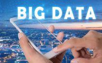 2019年,数据中心面临的主要网络挑战是什么
