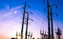 新基建风口下,泛在电力物联网要颠覆数据中心能源模式?