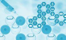 一周AI十大要闻回顾:政策加速医疗AI,量子计算又有新突破