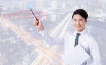 王鹏杰委员:用大数据技术破解民营企业融资难题