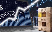 区块链时代,新金融的机会在哪里?
