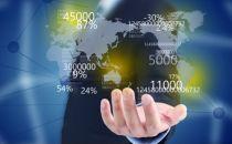 乔治奥斯本宣布为物联网 超高速宽带提供资金
