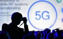 天源迪科:云计算构成长期发展动力 未来将受益5G建设