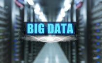 成都:重点培育3至5个大数据产业集聚区
