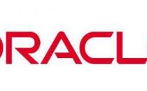 Oracle NetSuite帮助各行业组织完善计划制定