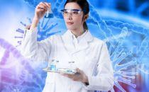 医药流通行业研究报告