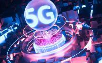 5G竞赛:韩国再次抢跑,抢先美国1个小时