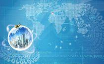 马化腾:未来也会加强腾讯云,AI和大数据整合
