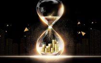 华为研发费用升至全球第四:一年投1015亿元 超微软、苹果