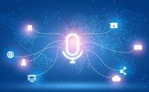 去年福建省物联网核心产值预估超千亿元