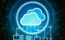 VMware拓展SD-WAN集成 强化网络可见